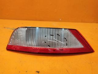 Запчасть фонарь заднего хода правый Ford EcoSport 2014-нв