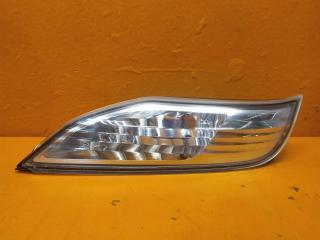 Запчасть указатель поворота правый Lexus GX 2013-нв