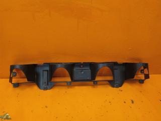 Запчасть кронштейн бампера задний Ford Mondeo 2010-2014