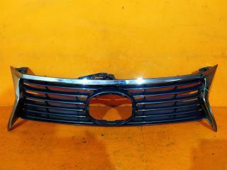 Запчасть решетка радиатора Lexus GS 2011-2015