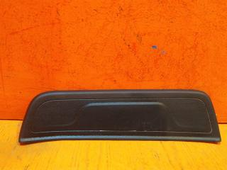 Запчасть накладка порога задняя правая Hyundai IX35 2010-2015