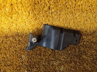 Запчасть дефлектор радиатора Mitsubishi Outlander 2012-нв