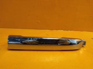 Запчасть ручка двери внешняя Nissan Almera 2012-2018