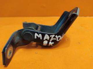 Запчасть петля двери задняя правая Mazda 6 2012-нв