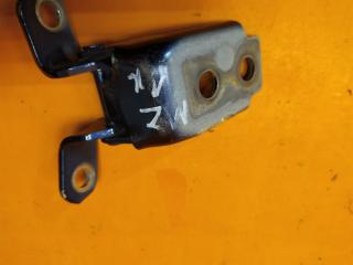 Запчасть петля двери передняя правая Mazda 6 2012-нв