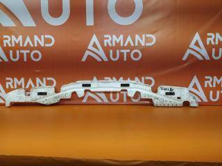 Запчасть абсорбер бампера задний Toyota Land Cruiser Prado 2017-нв