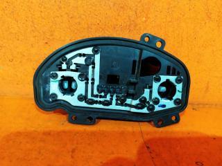 Запчасть плата фонаря левая Ford EcoSport 2014-нв