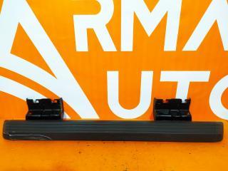 Запчасть подножка порога правая Ford Transit / Tourneo 2012-нв