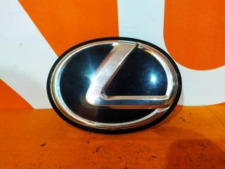 Запчасть эмблема Lexus Ls 2006-2017