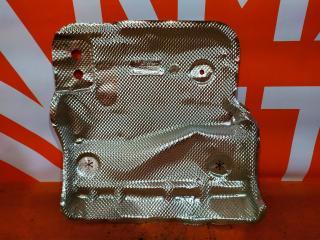 Запчасть теплоизоляция глушителя задняя правая Land Rover Range Rover 2012-нв