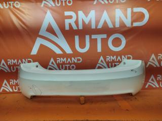Запчасть бампер задний Audi A1 2010-2015