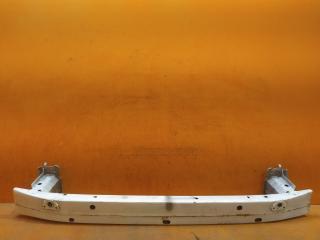 Запчасть усилитель бампера передний Toyota Auris 2006-2012