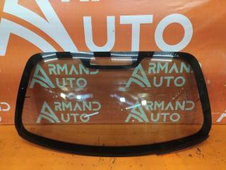 Запчасть стекло заднее Jaguar X-Type 2001-2009