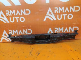 Запчасть панель передняя (суппорт радиатора) Hyundai I40 2011-нв
