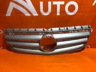 Запчасть решетка радиатора Mercedes B-Class 2011-2014