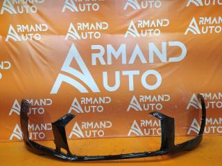 Запчасть бампер передний Audi R8 2015-нв