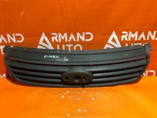 Запчасть решетка радиатора Ford C-Max 2007-2010