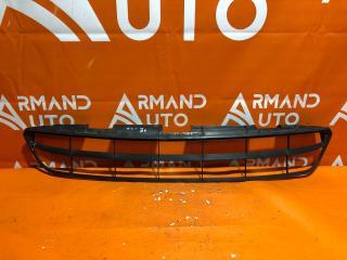 Запчасть решетка бампера передняя LEXUS RX 2008-2012