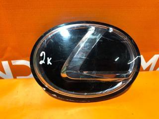 Запчасть эмблема передняя Lexus LS 2006-2017