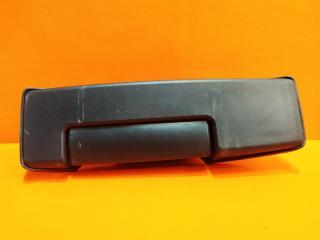 Запчасть ручка двери сдвижной левая RENAULT Dokker 2012-нв