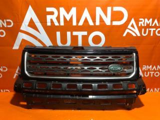 Запчасть решетка радиатора Land Rover Freelander 2012-2014