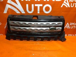 Запчасть решетка радиатора Land Rover Freelander 2010-2012