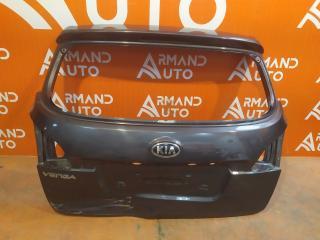 Запчасть дверь багажника KIA Venga 2009-2018