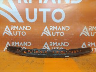 Запчасть абсорбер бампера передний BMW 4 series 2013-нв