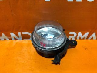 Запчасть птф передний правый Hyundai IX35 2010-2015