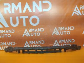 Запчасть абсорбер бампера передний Mercedes GLC-Class 2015-нв