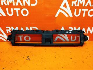 Запчасть кронштейн радиатора Audi A4 2015-нв