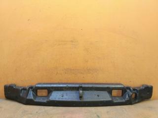 Запчасть абсорбер бампера передний Lexus GS 2011-2015