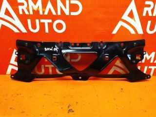 Запчасть панель передняя (суппорт радиатора) BMW 7 series 2015-нв