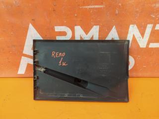 Запчасть крепление аккумулятора RENAULT Duster 2010-нв