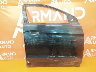 Запчасть дверь передняя правая Hyundai Grand Santa Fe 2012-2019