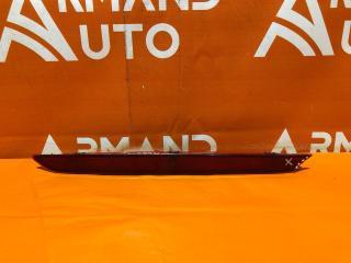 Запчасть фонарь стоп сигнала Ford Mondeo 2010-2014