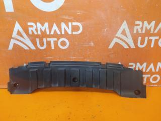 Запчасть защита под бампер передняя Kia Picanto 2011-2015