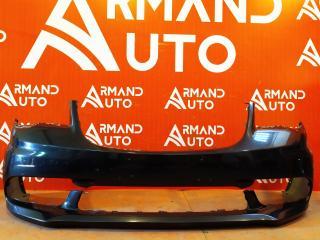 Запчасть бампер передний Chrysler Grand Voyager 2011-2015