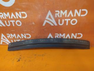 Запчасть накладка бампера задняя Land Rover Freelander 2006-2014