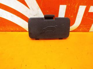 Запчасть заглушка обшивки багажника Hyundai Tucson 2009-2015
