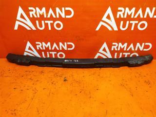 Запчасть абсорбер бампера передний Toyota Alphard 2017-нв