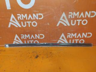 Запчасть уплотнитель лобового стекла Ford Mondeo 2006-2014