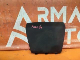 Запчасть накладка торпеды Ford Kuga 2012-нв