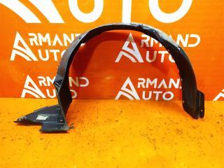 Запчасть подкрылок передний правый Kia Cerato 2016-2019