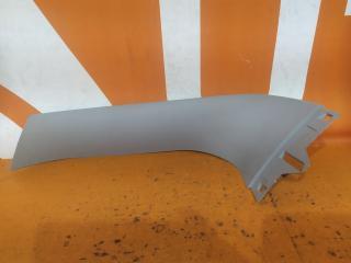 Запчасть обшивка двери багажника правая BMW X5 2013-2018