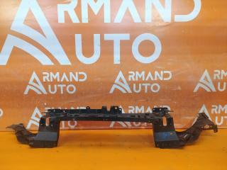 Запчасть панель передняя (суппорт радиатора) Ford Mondeo 2014-2019