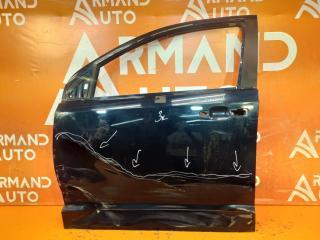 Запчасть дверь передняя левая Fiat Freemont 2011-2016