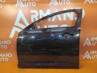 Запчасть дверь передняя левая Jaguar XJ 2009-2015