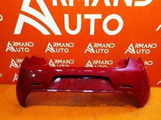 Запчасть бампер задний Alfa Romeo Giulietta 2010-2016