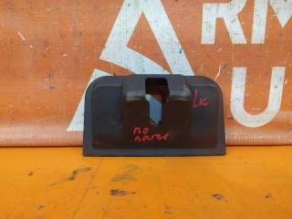 Запчасть кожух замка багажника LEXUS RX 2015-нв